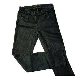 J Brand Jeans Women Super Skinny Jeans 25 Dark Was